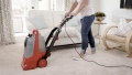 Rental store for CARPET CLEANER in El Dorado AR