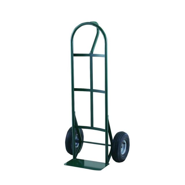 Where to find DOLLY, HAND TRUCK in El Dorado