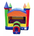 Rental store for BOUNCEHOUSE, CASTLE BASIC in El Dorado AR