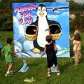 Rental store for GAME, PENGUIN FISH FLING in El Dorado AR