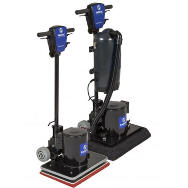 Where to find REFINISHING SANDER- ORBITAL 20 in El Dorado