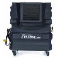 Rental store for FAN, PORTA COOL, CYCLONE 2000 in El Dorado AR
