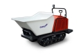 Rental store for POWERED CONCRETE BUGGY, TRACKED, GAS in El Dorado AR