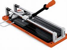 Where to find TILE CUTTER, MANUAL - REGULAR in El Dorado