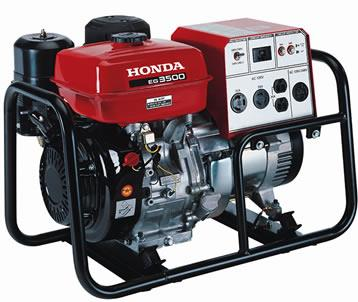 Where to find GENERATOR-3500 3600 in El Dorado