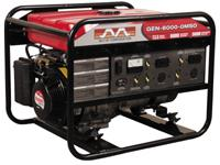 Where to find GENERATOR- 6000W in El Dorado