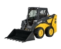 Rental store for SKIDSTEER-LOADER in El Dorado AR