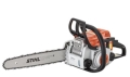 Rental store for SAW-CHAINSAW  GAS in El Dorado AR
