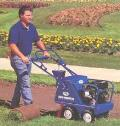 Where to rent SOD CUTTER - 12 in El Dorado AR