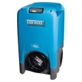 Where to rent DEHUMIDIFIER,BUILDING DRYER - INDUSTRIAL in El Dorado AR