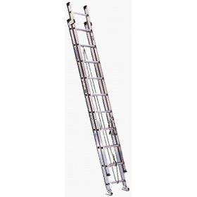 Where to find LADDER, ALUMINUM EXT 32 in El Dorado