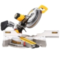 Rental store for SAW, DOUBLE MITER CROSS CUT in El Dorado AR