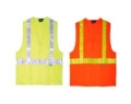 Rental store for SAFETY VEST TRAFFIC-LIME GR 2  REFLEC in El Dorado AR
