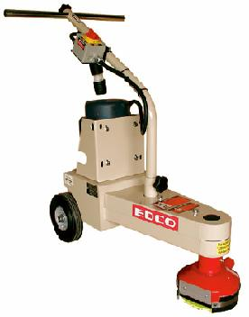 Where to rent GRINDER, FLOOR EDGE in El Dorado AR, Hot Springs AR, Camden AR, magnolia AR