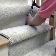 Where to find CARPET STAIR TOOL in El Dorado
