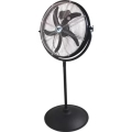 Rental store for FAN, 20  PEDESTAL MOUNT POWER in El Dorado AR