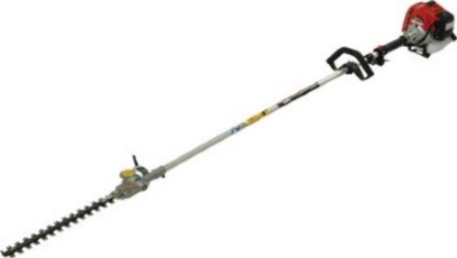 Where to find HEDGE TRIMMER, LONG-HANDLED in El Dorado
