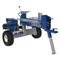 Where to rent LOG SPLITTER - HORIZONTAL in El Dorado AR