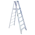 Rental store for LADDER, ALUMINUM STEP 14 in El Dorado AR