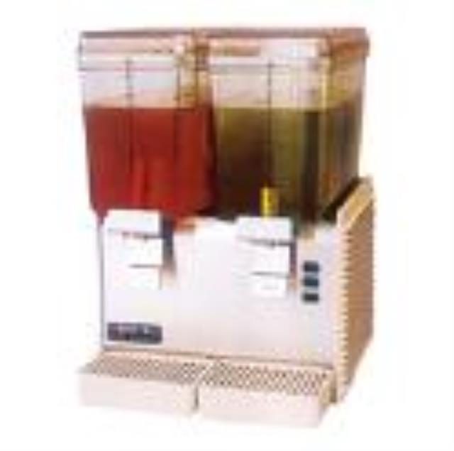Where to rent DRINK DISPENSER in El Dorado AR, Hot Springs AR, Camden AR, magnolia AR
