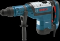 Where to rent BOSCH HAMMER DRILL 7 8 in El Dorado AR